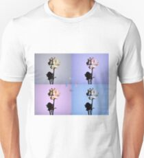 re-flower Unisex T-Shirt
