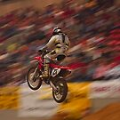 MOTO X by KSkinner