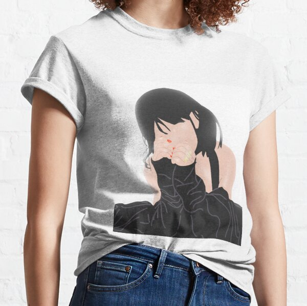 Pop 2 Render Classic T-Shirt