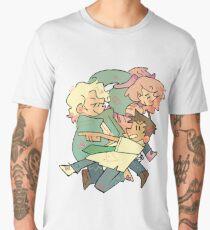 whirl Men's Premium T-Shirt