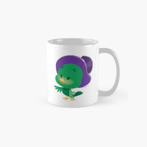 Birdie Classic Mug