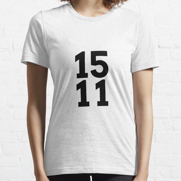 OK!  Essential T-Shirt