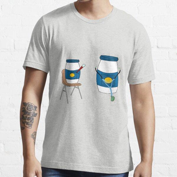 Mayo-Klinik Essential T-Shirt