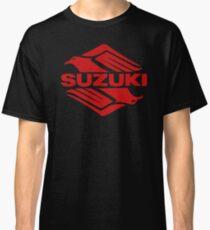 Suzuki Intruder Classic T-Shirt