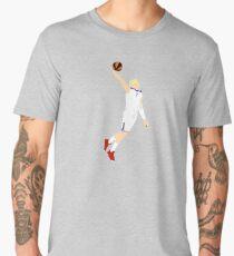Luka Doncic Men's Premium T-Shirt