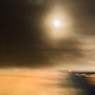 sunset by GOSIA GRZYBEK
