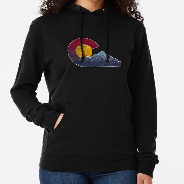 It/'s Always Sunny in Philadelphia CAST HAIR SHADOWS Adult Sweatshirt Hoodie