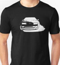 Nissan Fairlady Z 300zx Z32 Unisex T-Shirt