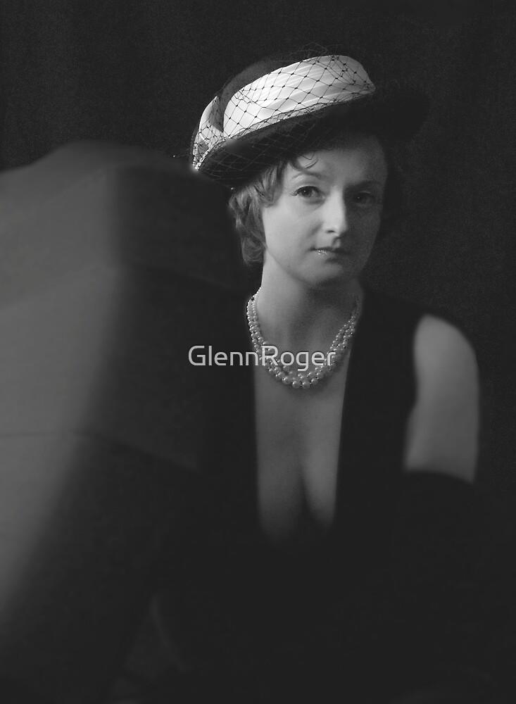 Show Girl III by GlennRoger
