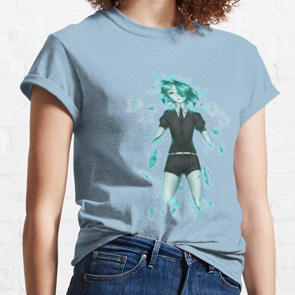 Phosphophyllite Classic T-Shirt