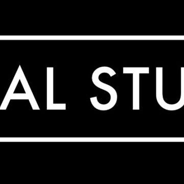 Social Studies by somesac