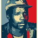 KONY 2018 by William Black