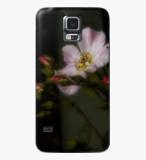 The Darling Buds of May Case/Skin for Samsung Galaxy