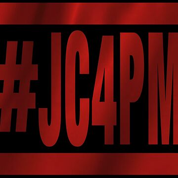JC4PM by Paparaw