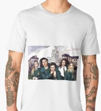 Derry Girls Men's Premium T-Shirt