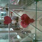 Heart 1 by Shirley Cooper (B)Lake
