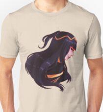 Tharja Unisex T-Shirt