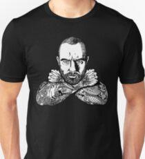 Jolly Rogan T-Shirt