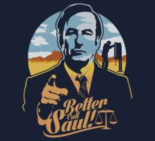 Better Call Saul | Unisex T-Shirt