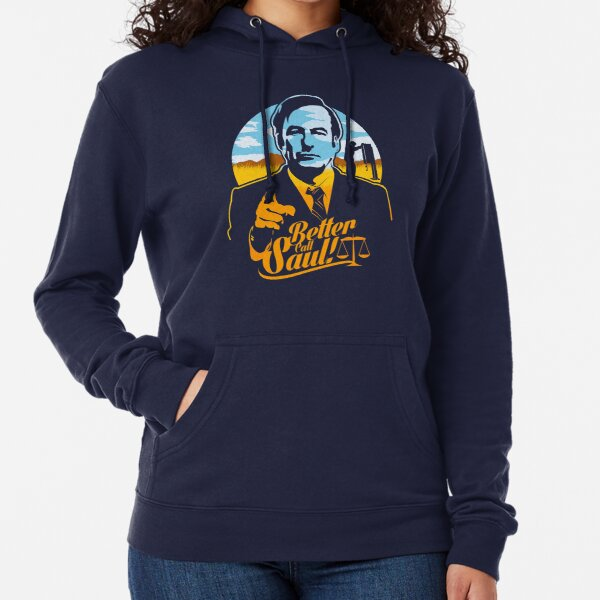 Breaking Bad Angry Walter White Let/'s Cook Funny Cool Pullover Hoodie Sweater