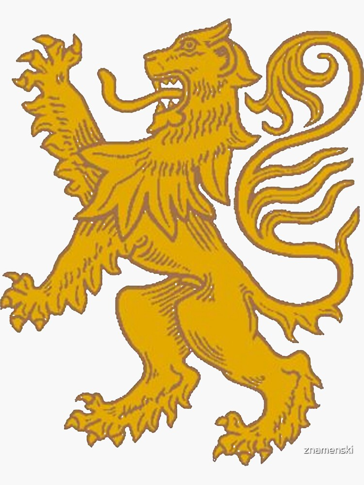 Red lion heraldry, Coat of arms, #Red, #lion, #heraldry, #Coat, #arms, #Redlionheraldry, #Coatofarms, #RedLion, #courage, #nobility, #royalty, #strength, #stateliness, #valour, #symbolism by znamenski