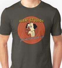 Ruperto Unisex T-Shirt