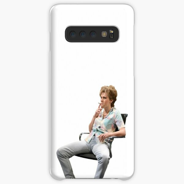 coot coot Samsung Galaxy Snap Case