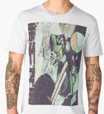 Akira Trash Men's Premium T-Shirt