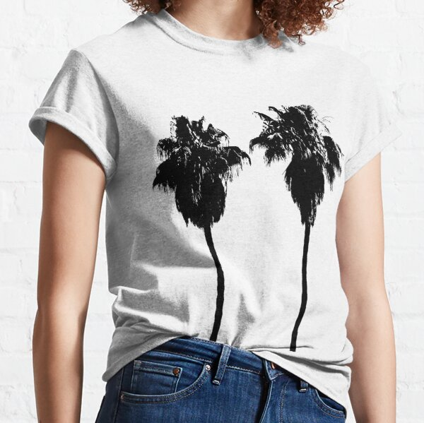 TWO PALM Classic T-Shirt