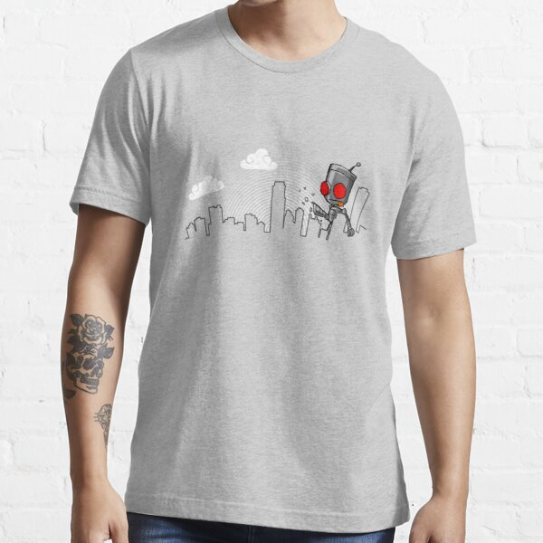 I-Destroy Essential T-Shirt