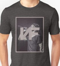 NF Hemd Slim Fit T-Shirt