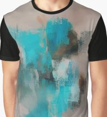 Palestine Graphic T-Shirt