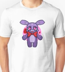Chibi Bonnie Unisex T-Shirt