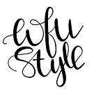 WFU Style - Script by wfustyle