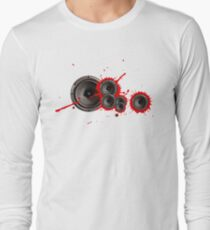 Speaker of the house... T-Shirt