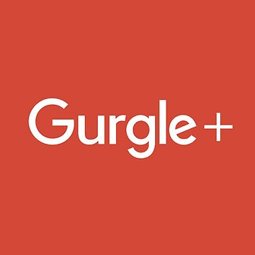 Clear Out That Bad Taste With Gurgle+  by neekos
