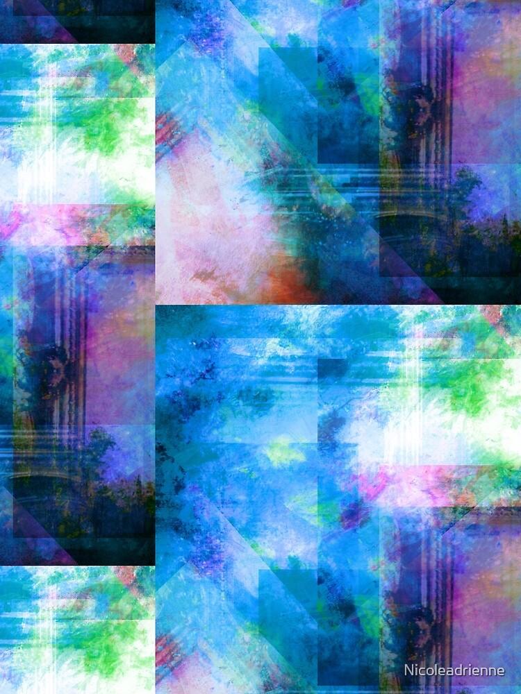 Remix I by Nicoleadrienne