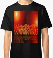 Weekend Classic T-Shirt