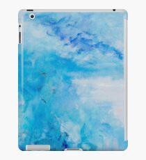 Swatch iPad Case/Skin