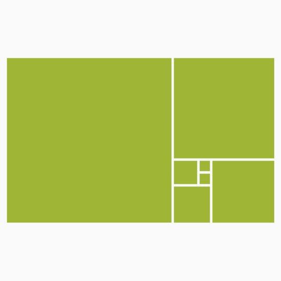 TShirtGifter presents: Fibonacci