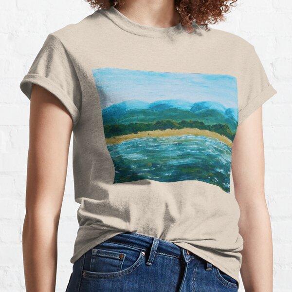 South Coast Fishermen Classic T-Shirt