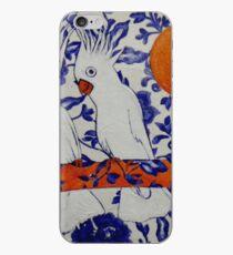 Australian Cockatoos iPhone Case