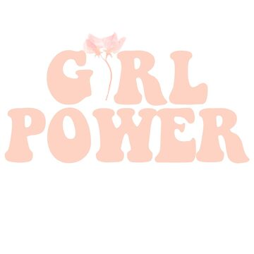 GIRL POWER - Estilo 16 de maddisonegreen