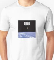 Dildo - Take Me Home T-Shirt