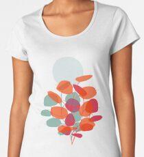 Lunaria Women's Premium T-Shirt