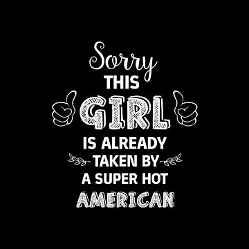 sorry this girl is Already taken by a super Hot American by jessica119