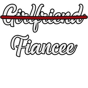 Fiancee mood by Ultraleanbody