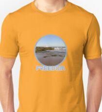 Freedom T-Shirt T-Shirt