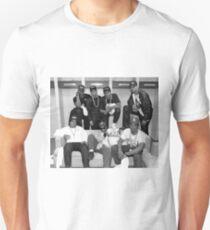 NWA  Unisex T-Shirt