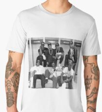 NWA  Men's Premium T-Shirt
